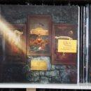 Discos de vinilo: OPETH. PALE COMMUNION, DOBLE LP SET, ROADRUNNER RECORDS, GATEFOLD, NUEVO. Lote 130542282