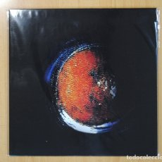 Discos de vinilo: NUCLEAR DEATH - THE PLANET CACHEXIAL - LP. Lote 130572923