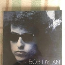 Discos de vinilo: BOB DYLAN ?– 1970'S/80'S/90'S BROADCASTS: WAKING UP TO TWISTS OF FATE - 3LPS. Lote 130813644