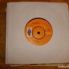 Discos de vinilo: ELVIS PRESLEY. I GOT STUNG. VICTOR, 1959. EDICION U.S.A. . Lote 130864940