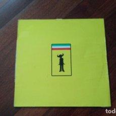 Discos de vinilo: JAMIROQUAI-VIRTUAL INSANITY.MAXI UK. Lote 130973468