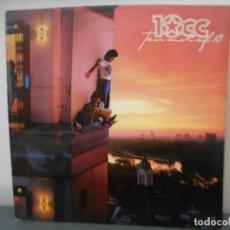Discos de vinilo: 10CC - TEN OUT OF 10. Lote 130982980