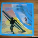 Discos de vinilo: 20 SURFIN SOUVENIRS - VARIOS. Lote 130992996