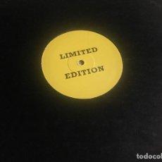 Discos de vinilo: SCOTCH - TAKE ME UP REMIXES - MAXI FRANCE 92 EDICION LIMITADA ITALO DISCO TECHNO. Lote 131007564