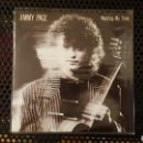 Discos de vinilo: SINGLE - JIMMY PAGE (LED ZEPPELIN) – WASTING MY TIME LABEL: GEFFEN RECORDS – 927 821-7. Lote 131048865