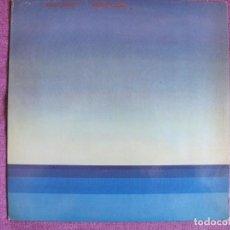 Discos de vinilo: LP - KEITH JARRETT - ARBOUR ZENA (SPAIN, ECM RECORDS 1980). Lote 131119320
