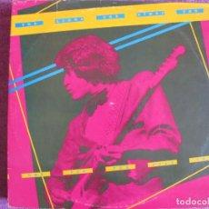 Discos de vinilo: LP - THE KINKS - ONE FOR THE ROAD (DOBLE DISCO, SPAIN, ARISTA RECORDS 1980). Lote 131121604