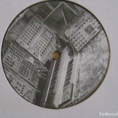 Discos de vinilo: ELECTRONIC SOUND TERRORIST - BOOTLEGISTIC - MAXI SINGLE PROMOCIONAL 2003. Lote 131284779
