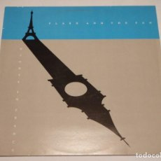Discos de vinilo: FLASH AND THE PAN ( NIGHTS IN FRANCE ) 1987 - HOLANDA LP33 EPIC. Lote 131561966