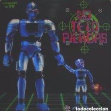 Discos de vinilo: NO TE LO PIERDAS - DOBLE LP BOY RECORDS SPAIN 1992. Lote 131718450