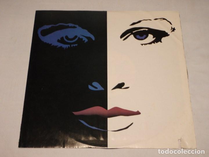 Discos de vinilo: Prince And The Revolution – Purple Rain USA 1984 WARNER BROS RECORDS - Foto 3 - 132170430