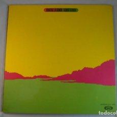 Disques de vinyle: LP VIATGE A ITACA. LLUIS LLACH.. Lote 132486550