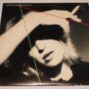Discos de vinilo: MARIANNE FAITHFULL ( BROKEN ENGLISH ) USA - 1979 LP33 ISLAND RECORDS. Lote 132626498