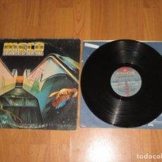 Disques de vinyle: MECO - ENCOUNTERS OF EVERY KIND - SPAIN - CASABLANCA - INCLUYE ENCARTE - T - . Lote 132651266