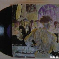 Discos de vinilo: ARCHIVO DE PLATA POP ESPAÑOL 2 LP RAPHAEL JULIO IGLESIAS INTERNACIONALES. Lote 132691478