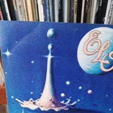 Discos de vinilo: LOTE 50 DISCOS VINILO MUSICA VARIADA(VER FOTOS). Lote 132817382