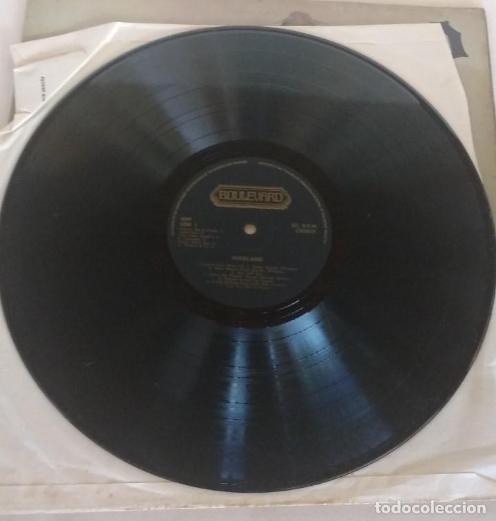 Discos de vinilo: DIXIELAND ( DIXIE LAND) - Foto 2 - 132824794