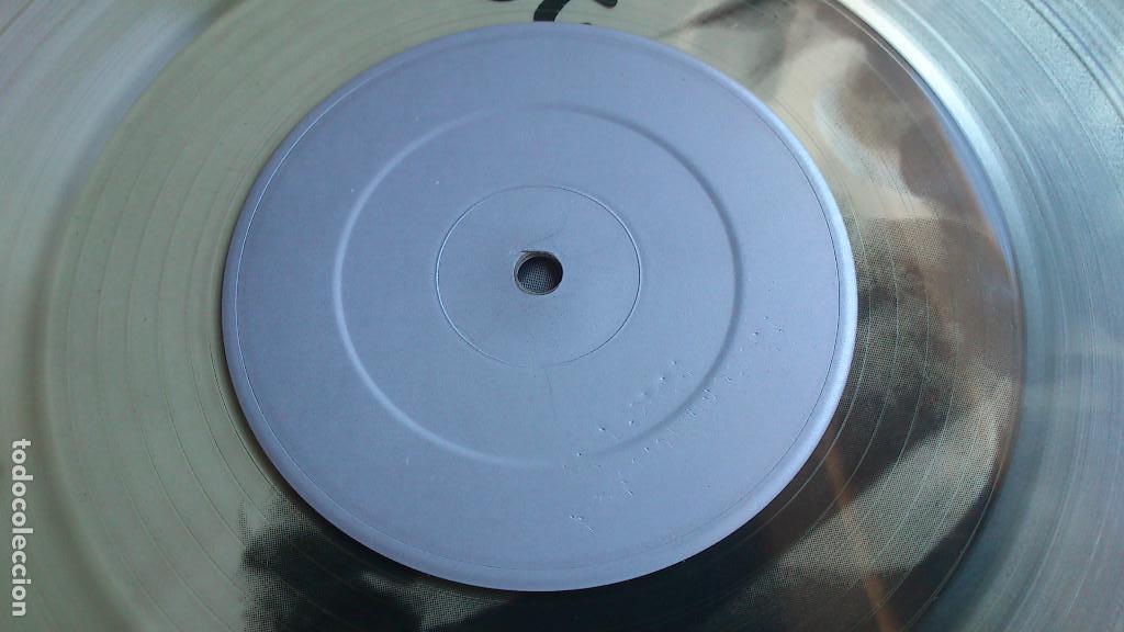 Discos de vinilo: FAUST - LP - 1979 - Foto 3 - 132960298