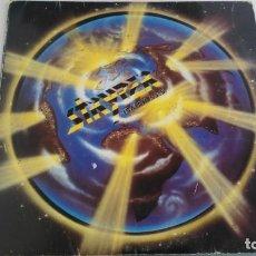 Discos de vinilo: DISCO LP STRYPER. Lote 133011590