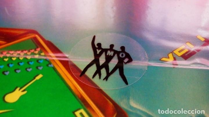 Discos de vinilo: YMO USA & Yellow Magic Orchestra * 2LP 180g. audiophile vinyl* Portada Gatefold * Folders *Funda PVC - Foto 31 - 174866914