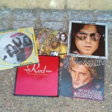 Discos de vinilo: VARIOS LP.. Lote 133103217