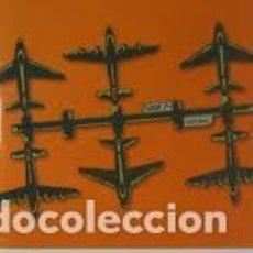 Discos de vinilo: SOGA 74 - MATAME - 10 INCHES - PURPLE VINYL - LP. Lote 137644326