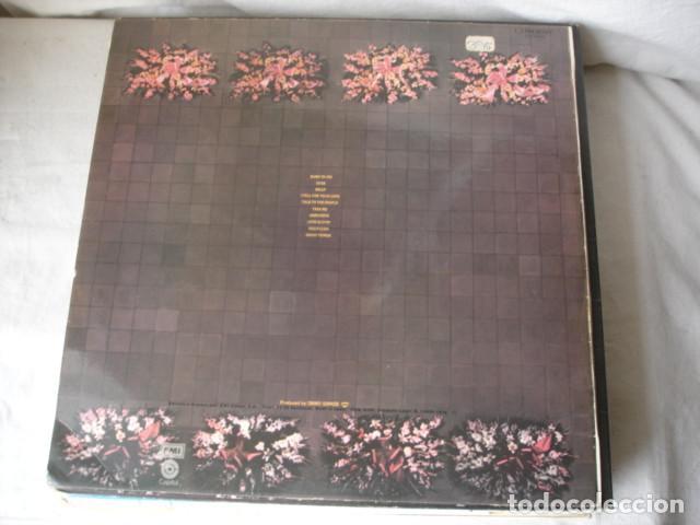 Discos de vinilo: Grand Funk Railroad Born To Die - Foto 2 - 133166282
