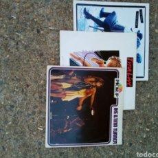 Discos de vinilo: LPS DE TINA TURNER.. Lote 133208993