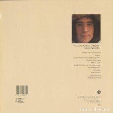 Discos de vinilo: PAUL SIMON ?– PAUL SIMON (1972) SELLO: WARNER BROS. RECORDS ?– 925 588-1. Lote 133217586