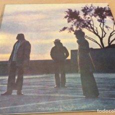 Discos de vinilo - IT'S A BEAUTIFUL DAY - IDEM. CBS 1970. - 133262794