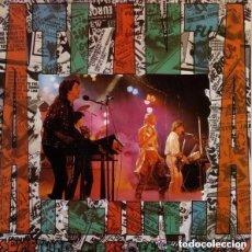 Discos de vinilo: ATLANTA - SOMETHING MORE THAN FUNKY - MAXI BLANCO Y NEGRO 1984. Lote 133265794