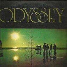 Discos de vinilo: ODYSSEY 1974. Lote 133451322
