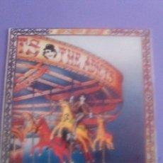 Discos de vinilo: JOYA/GENIAL LP.THE ADICTS***SOUND OF MUSIC *** AÑO 1982 *** RAZOR ***PUNK OI KBD***ORIGINAL**SPAIN.. Lote 133474326