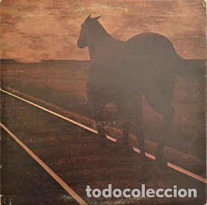 Discos de vinilo: 9 LPS DE BRUCE COCKBURN ( EDICION CANADA ) - Foto 2 - 133484990