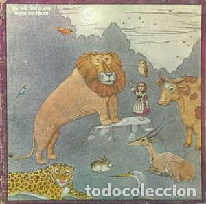 Discos de vinilo: 9 LPS DE BRUCE COCKBURN ( EDICION CANADA ) - Foto 4 - 133484990