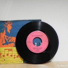 Discos de vinilo: FUNDADOR /ORFEON INFANTIL DE ESPAÑA /VER FOTO ADICIONAL . Lote 133588598