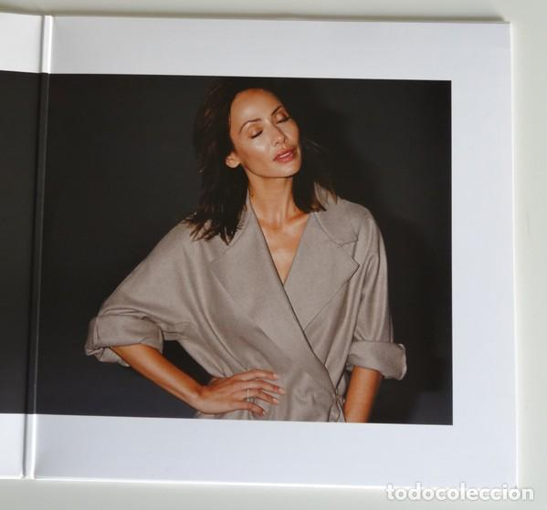 Discos de vinilo: Natalie Imbruglia * 180g audiophile vinyl pressing Transparente *Ltd Numerado 750 copias * Gatefold - Foto 25 - 133629810