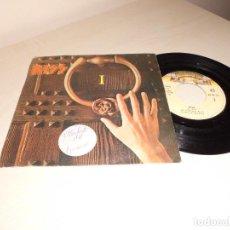Discos de vinilo: KISS-I---THE VOATH-CASABLANCA - FONOGRAM- MADRID - 1981- . Lote 133714050