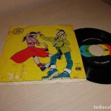 Discos de vinilo: ESPECIAL DISCO SOUND -ARIOLA -PROHIBIDA SU VENTA DISCO PROMOCIONAL . Lote 133714710