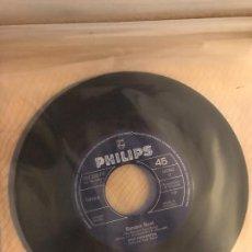 Discos de vinilo: KNUT KIESEWETTER – BANANA BOAT SELLO: PHILIPS – 384 588 PF FORMATO: VINYL, 7 , 45 RPM, SINGLE. Lote 133692406