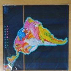 Discos de vinilo: LUIZ BONFA - SANCTUARY - LP. Lote 133883586