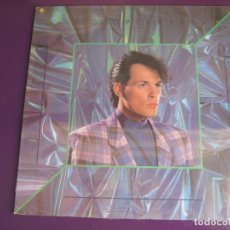 Disques de vinyle: THE ASSOCIATES LP WEA 1983 - PERHAPS - SYNTH POP TECNO - GLAM POP 80'S - PRECINTADO. Lote 134147090