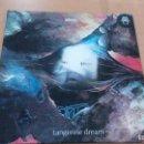 Discos de vinilo: TANGERINE DREAM ATEM LP 1973. Lote 134328878