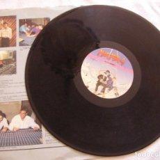 Discos de vinilo: ANTIGUO DISCO LP VINILO - MAX MIX 4 (DG). Lote 134565706