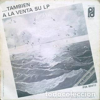 Discos de vinilo: MFSB ?– Sexy / Máquina Humana (España, 1975) - Foto 2 - 134700534