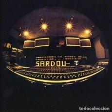 Discos de vinilo: MICHEL SARDOU ?– MICHEL SARDOU (FRANCE, 1977). Lote 134711270