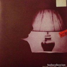 Discos de vinilo: DECIMA VICTIMA TAN LEJOS EP. SUPER RARO 1982. Lote 134872690