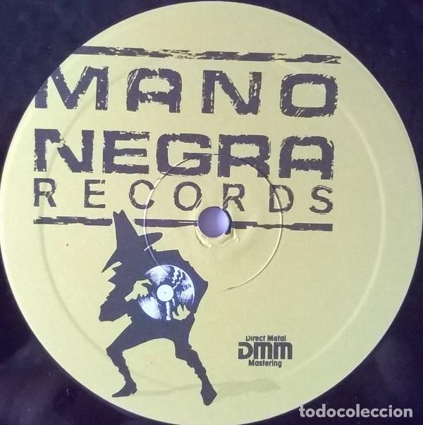 Llevo Chanclas – Agropopespañ Comprar Discos Lp Me Pises No Que N8kX0nOZPw