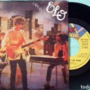 Discos de vinilo: ELO.ELECTRIC LIGHT ORCHESTRA.CREPUSCULO.TWILIGHT.JET RECORDS.CBS.(1981). Lote 135067518