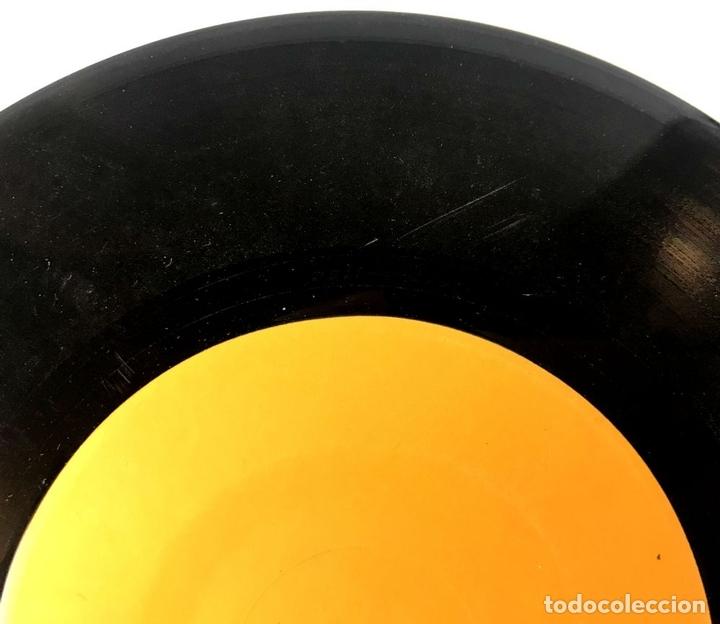 Discos de vinilo: DISCO VINILO. REPÚBLICA CATALANA. FRANCESC MACIÀ. FRANCIA. 1931. - Foto 3 - 135101998